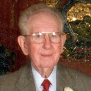 Thomas  J. Froning