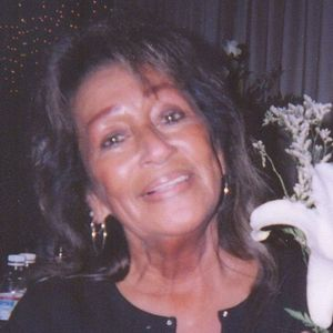 Shirley Bermio
