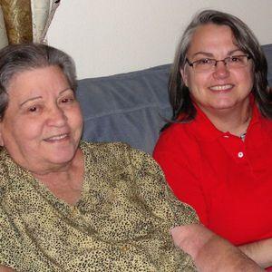 Jo ann suris obituary clermont florida baldwin - Fairchild funeral home garden city ny ...