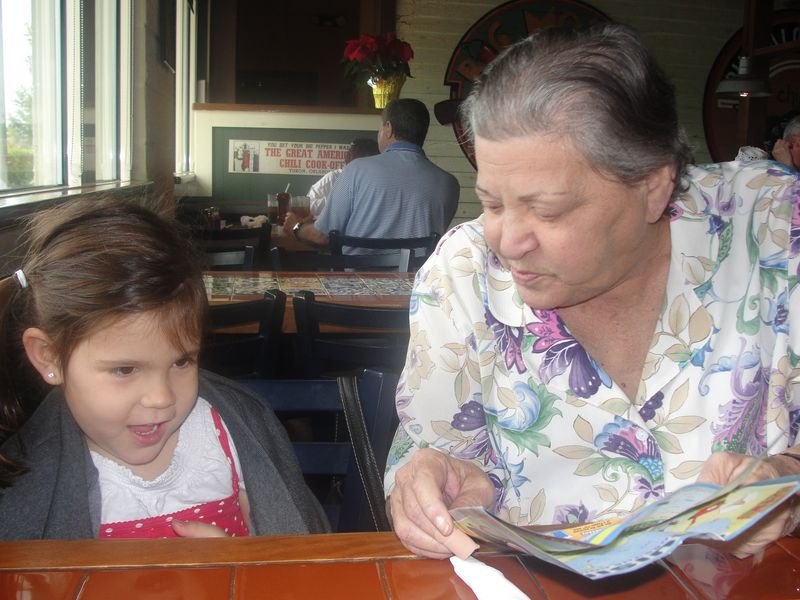 Jo Ann Suris Obituary Clermont Florida Baldwin Fairchild Funeral Home Winter Garden Chapel