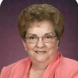 Joan  A. Eilerman