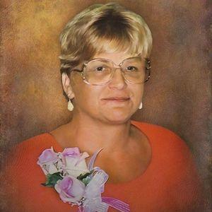Betty L. Cockerham