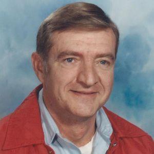 Paul R. Nelson