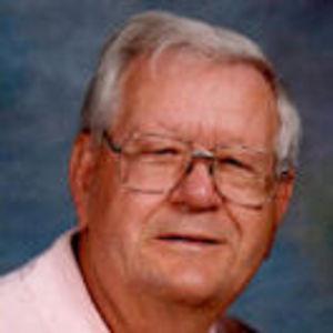 Mr. Glenn E. Cutler