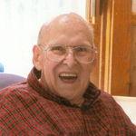 Warren A. Leger
