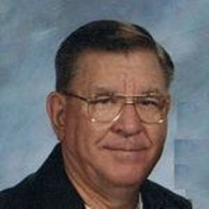 Raymond Stenka Obituary - Ainsworth, Nebraska - Hoch ...