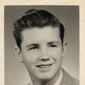 Timothy P. Sweeney