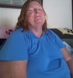 Mrs. Debra Joyce Whitfield