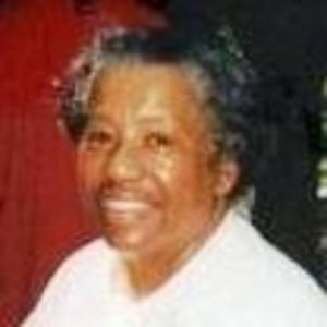 Estelle alston obituary bowie maryland fort lincoln