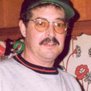 David J. Leitao, Sr.