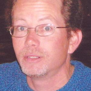 Michael A. Provencal