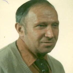 Stanislaw Walczyk