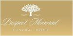 Prospect Memorial Funeral Home