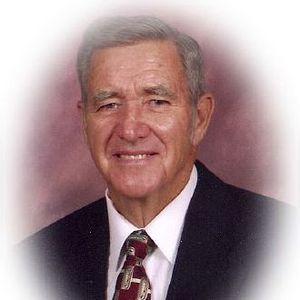 Paul McMillan