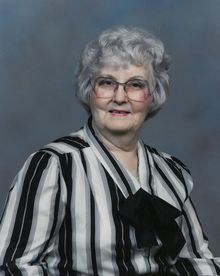 Jane H. Deville