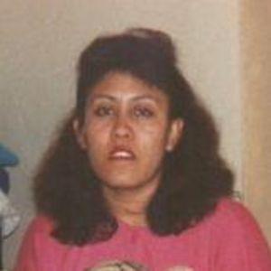 Clementina Parra Daniel