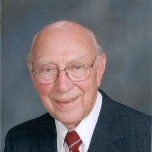 Melvin G. Vallo
