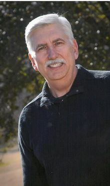 Terry A. Womack