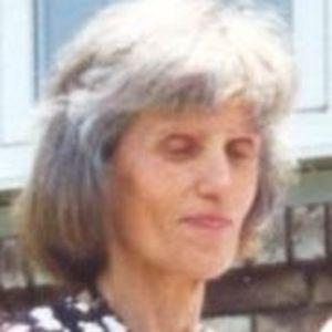 Sofia Popiolek Evanshyn