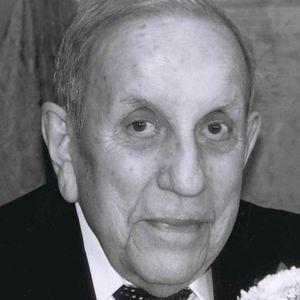Frank Gutierrez