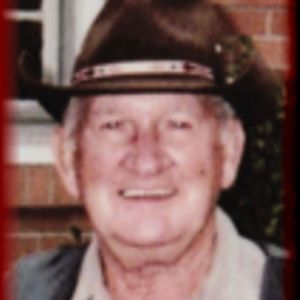 Robert Leon Andrus Obituary Photo