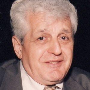 Ralph Firenze