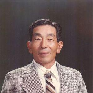 Takeru Okamoto