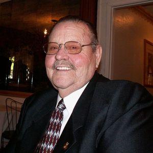 Robert Bob Hester