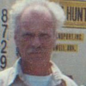 Richard S. Slater, Jr.