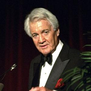 Pat Summerall Obituary Photo
