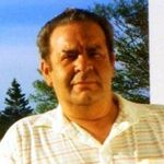 "Donald  P. ""Donnie"" Enman, Sr."