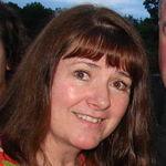 Ann P. (Kiernan)  Norton