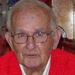 Robert A. Boye