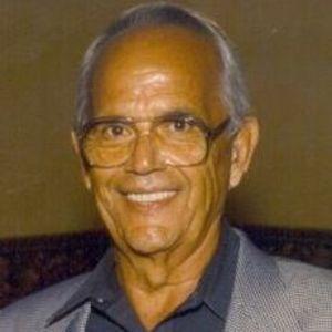 George cox obituary temple terrace florida blount for 12973 n telecom parkway suite 100 temple terrace fl 33637