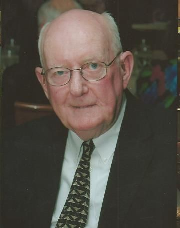 Mr. John I. O'Keefe