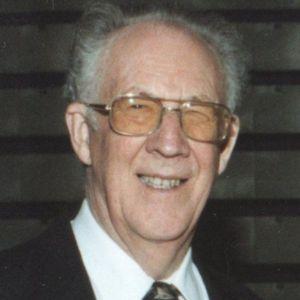 William H Anderson Net Worth