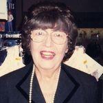 Mary A. Richard