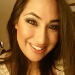 Ms. Cynthia T. Sanchez - 2212614_300x300_1