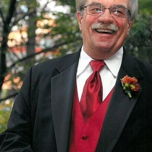Robert Layman Neely