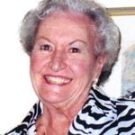 Dorothy M. Neville
