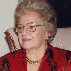Celia R. (Cerio) Stinziano