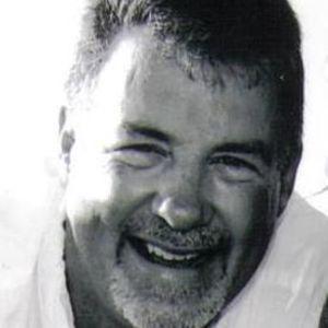 Trevor Allen Younker
