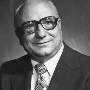 S. Intondi Obituary - North Syracuse, New York - Thomas J ...