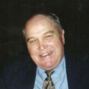 Walter Hamilton