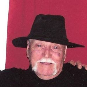 Mr. Robert Earl Johnson