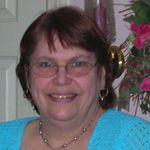 Sharon L.(Donoghue) Doyle