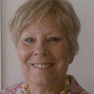 Barbara E. Good