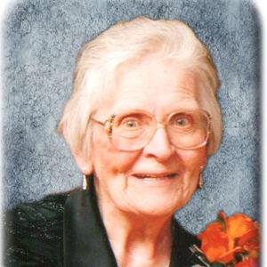 Pauline  R.  Schmiesing
