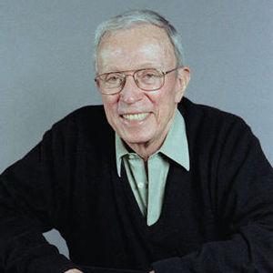 Jack Shea Obituary Photo