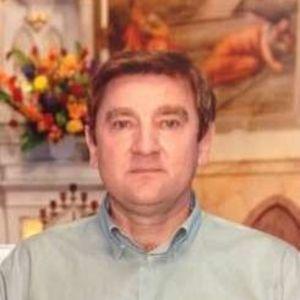 Zbigniew Sarnacki